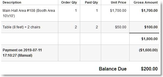 balance_invoice1b
